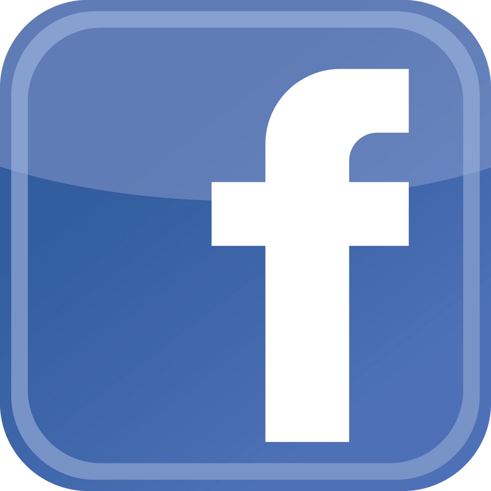 Facebook_Png_01